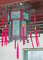 Chinese lantern at Yuyuan Gardens.jpg