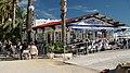 Chiringuito, passeig de la Ribera (Sitges).jpg