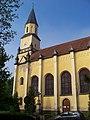 Chlumec (UL), kostel svatého Havla (04).jpg