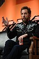 Chris Sacca at Collision 2017 2017-05-02 (33574491704).jpg