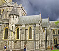 Christ Church Cathedral (8094380896).jpg