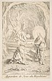 Christ appearing to Mary Magdelen MET DP815052.jpg