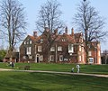 Christchurch Mansion - geograph.org.uk - 1233486.jpg