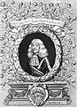 Christian I. von Sachsen-Merseburg 2.jpg