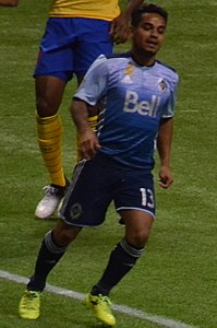 Christian Techera Vancouver v Colorado (14).jpg