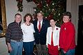 Christmas Open House (23704075312).jpg