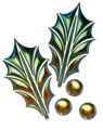 Christmas theme - Ilex- 03.png
