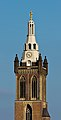 Christoffelkathedraal Roermond-6653.jpg