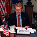 Christopher Meyer 011024-D-9880W-030.jpg