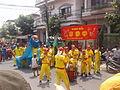 Chua Ong Bon - Chanh Nghia - doan ruoc kieu.jpg