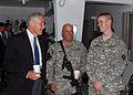 Chuck Hagel Afghanistan 1.jpg