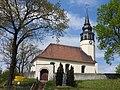 Church Hilbersdorf, Thuringia 10.jpg