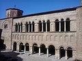 Church St.Sophia - panoramio.jpg