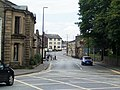 Church Street - geograph.org.uk - 497453.jpg