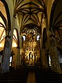 Church of San Miguel Arcángel, Vitoria-Gasteiz 05.jpg