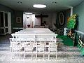 Church of Sancta Familia Poznan (9).jpg