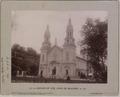 Church of St Anne de Beaupre (HS85-10-10767) original.tif