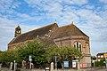 Church of St Matthew, Luton.jpg
