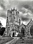 Church of St Oswald 2013-09-15 13-15-07.jpg