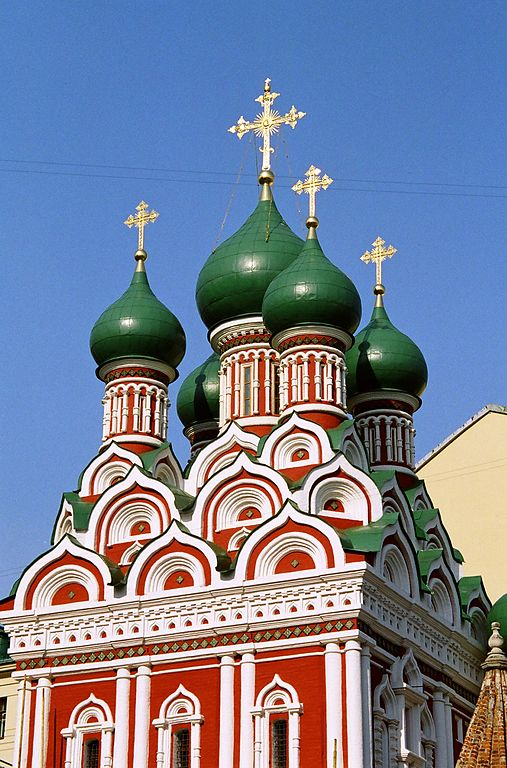 File Church Of The Holy Trinity Moscow 149198201 Jpg