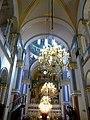 Chypre Limassol Cathedrale Agia Napa Nef - panoramio.jpg