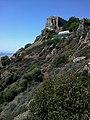 Chypre Monastere Stavrovouni Montee Vue - panoramio (1).jpg