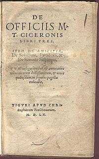 Cicero de officiis.jpg