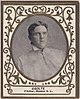 Cicotte, Boston Red Sox, baseball card portrait LCCN2007683781.jpg