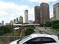 Cidade Jardim, São Paulo, Brasil - panoramio.jpg