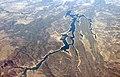 Cijara reservoir.jpg