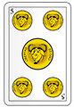 Cinco de oro.jpg