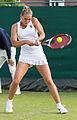 Cindy Burger 2, 2015 Wimbledon Qualifying - Diliff.jpg