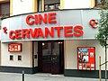 Cine Cervantes.jpg