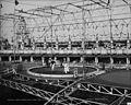 Circus Rings, Luna Park.jpg