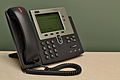 CiscoIPPhone7941Series.jpg