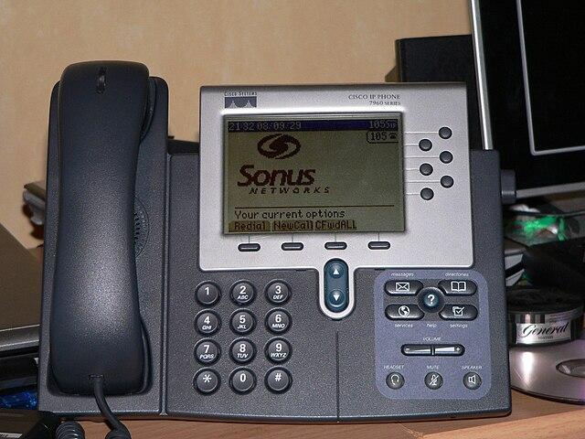 cisco ip phone 7942 manual pdf