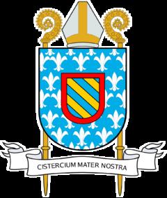 Cisterscoa