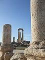 Citadel Amman 2.jpg