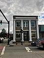 Citizens Bank Building, Bryson City, NC (46595370552).jpg