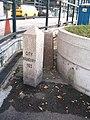 City Boundary 1903 - Kennedy Town Temporary Recreation Ground.jpg
