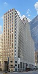 City National Bank Building -- Houston, Texas.jpg