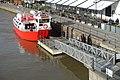 City ferry Fredrikstad, Norway 05.jpg