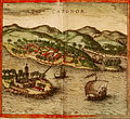 City of Cannanore, 1572.jpg