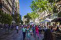 City of Madrid (17419054144).jpg