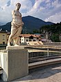 Civitas camunnorum - panoramio.jpg