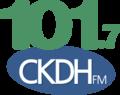 Ckdh logo-2011.png