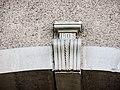 Clé de linteau datée de 1903.jpg