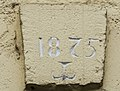 Clé de lointeau datée de 1875.jpg