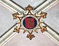 Clé de voûte de l'église de Coligny. (7).jpg