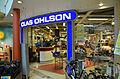Clas Ohlson Skellefteå 20140722.jpg